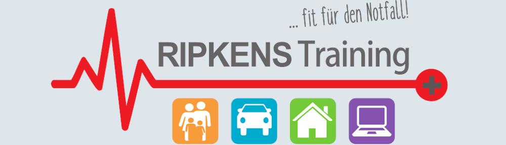 Ripkens-Training