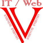VorwerKs-IT-Web